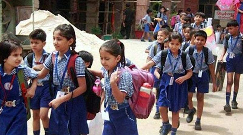 Delhi Schools to Remain Closed Till September 30, Class 9-12 Students Can Voluntarily Visit For Consultation From Sept 21