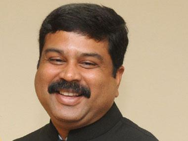Government to invite bids to develop 60 discovered oil and gas fields, Dharmendra Pradhan announces