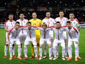 Serbia vs Switzerland: Why Aleksandar Mitrovic will be in demand among Premier League clubs this summer – scouting report