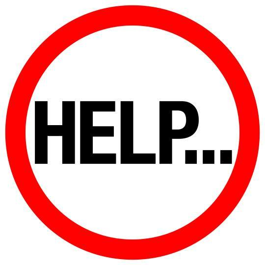 help with html Help for yahoo account select the product you need help with and find a solution.
