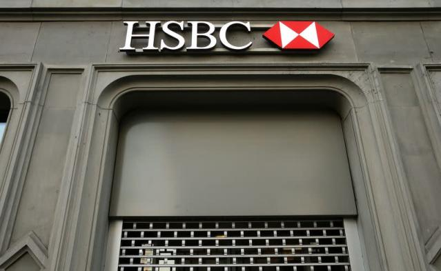 France ends investigation of HSBC's Swiss bank, eyes first trial