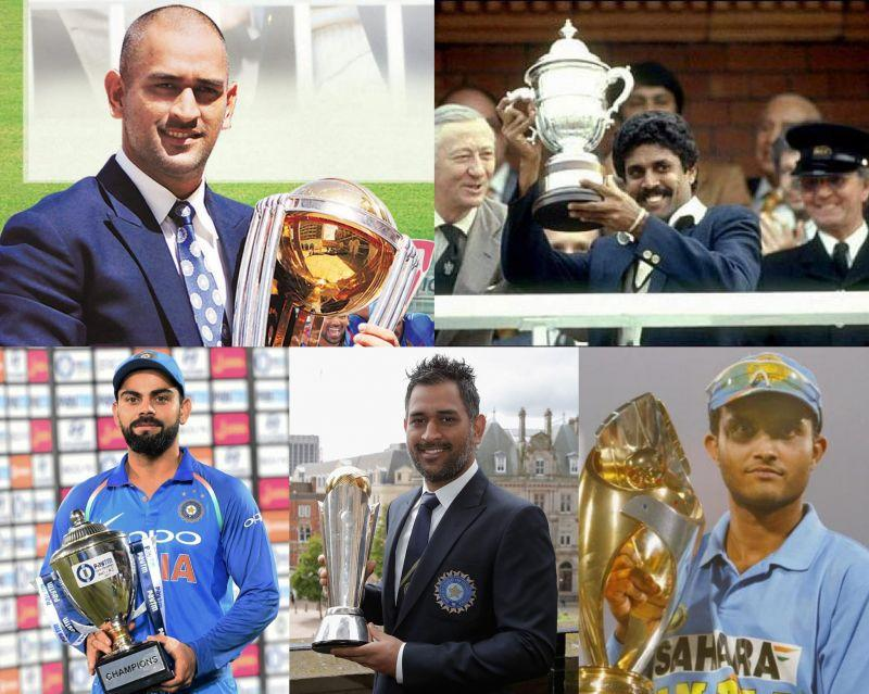 cricket has overshadowed all other sports in the world Cricket (sport) who are some of the most underrated sportsmen whose talent has been overshadowed by some other greats in the same position/role in the team.
