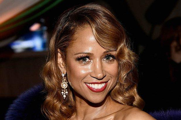 Stacey Dash Advisor: She Isn\'t \'Clueless\' and \'Doesn\'t Live in ...