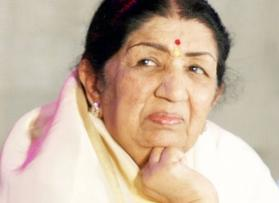Lata Mangeshkar was neither 'critical' nor at 'high-risk', she is fine and back home