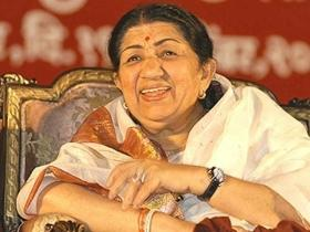 Lata Mangeshkar health update: Family confirms she is 'stable' and 'better'