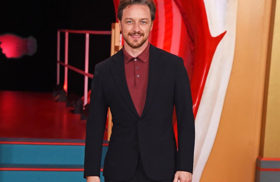 People are often surprised by the fact that James McAvoy is Scottish. That is probably the biggest proof that he's great at accents. From 18th Century English in 'Becoming Jane', to the impressive variation of American accents for his multiple personalities in 'Split', we wonder if there is anything McAvoy can't do.