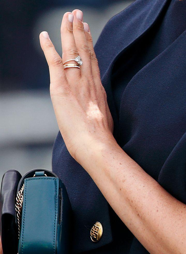 The 8 Most Expensive Royal Engagement Rings Ranked By An Expert