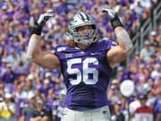 KSO VIDEO: More than 15 minutes of K-State highlights
