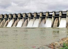 Seismometer, key devices at Jayakwadi dam go 'out of order'