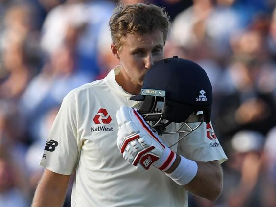 Joe Root could be England's No 3 for the Ashes as Trevor Bayliss hints at top order rethink ahead of Australia