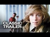 """<p>I would consider <em>Fargo </em>to be one of the coldest movies ever, just in terms of general temperature and vibe. And yes, this is the same<em> Fargo</em> the show is based on, too. Jerry Lundegaard (William H. Macy) bungles a crime he should never have been involved in, and it all falls apart... because of the Midwestern niceties and persistence of Marge Gunderson (Frances McDormand, in a well-deserved Oscar-winning performance). If you like the series, you'll love the movie. And if you love seeing cold imagery on screen, you'll <em>definitely</em> love <em>Fargo.</em> </p><p><a class=""""link rapid-noclick-resp"""" href=""""https://www.amazon.com/Fargo-William-H-Macy/dp/B0030MBX56?tag=syn-yahoo-20&ascsubtag=%5Bartid%7C10058.g.23305370%5Bsrc%7Cyahoo-us"""" rel=""""nofollow noopener"""" target=""""_blank"""" data-ylk=""""slk:WATCH IT"""">WATCH IT</a></p><p><a href=""""https://www.youtube.com/watch?v=bn7LOhWYtqE"""" rel=""""nofollow noopener"""" target=""""_blank"""" data-ylk=""""slk:See the original post on Youtube"""" class=""""link rapid-noclick-resp"""">See the original post on Youtube</a></p>"""