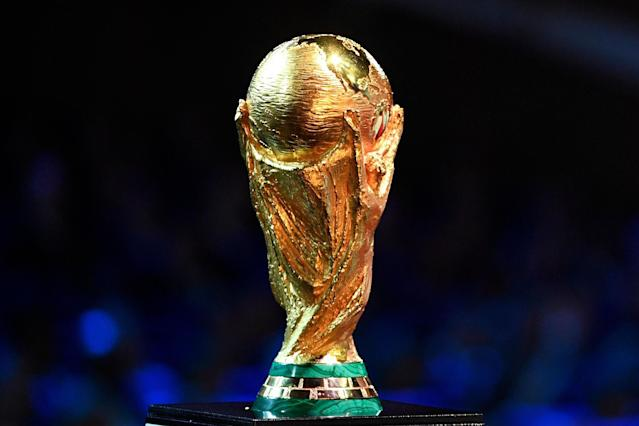 Russia vs Saudi Arabia: World Cup 2018 prediction, preview, betting tips, odds, TV channel, live streaming online, start time, head to head, Group A fixture schedule