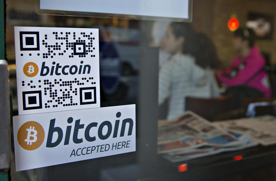 Bitcoin crashes again: Is it over for the cryptocurrency?