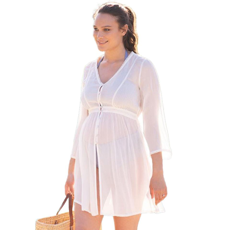 Seraphine-Ivory-Maternity-Kaftan-Swimsuit-Cover-Ups-Products