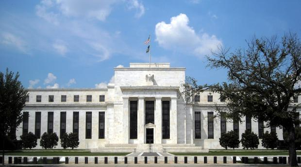 Fed Hikes Rates: Top 5 Winners for 2018