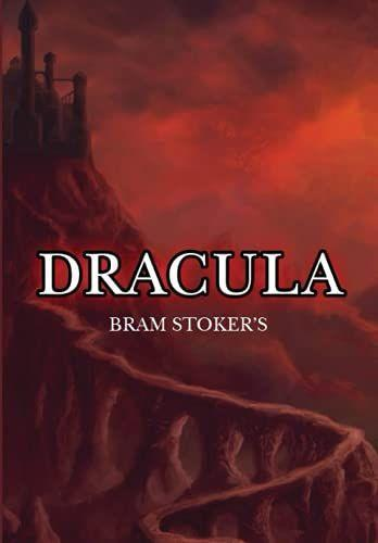 """<p><strong>Bram Stoker</strong></p><p>amazon.com</p><p><strong>$8.89</strong></p><p><a href=""""https://www.amazon.com/dp/1503261387?tag=syn-yahoo-20&ascsubtag=%5Bartid%7C10057.g.36610838%5Bsrc%7Cyahoo-us"""" rel=""""nofollow noopener"""" target=""""_blank"""" data-ylk=""""slk:BUY NOW"""" class=""""link rapid-noclick-resp"""">BUY NOW</a></p><p>Not only is it the basis for everyone's favorite Halloween costume, <em>Dracula</em> is also the grandfather of all the vampire fantasy franchises we have subsequently been blessed with. If you love a gothic novel in all its macabre and moody glory, this is for you. <br></p>"""