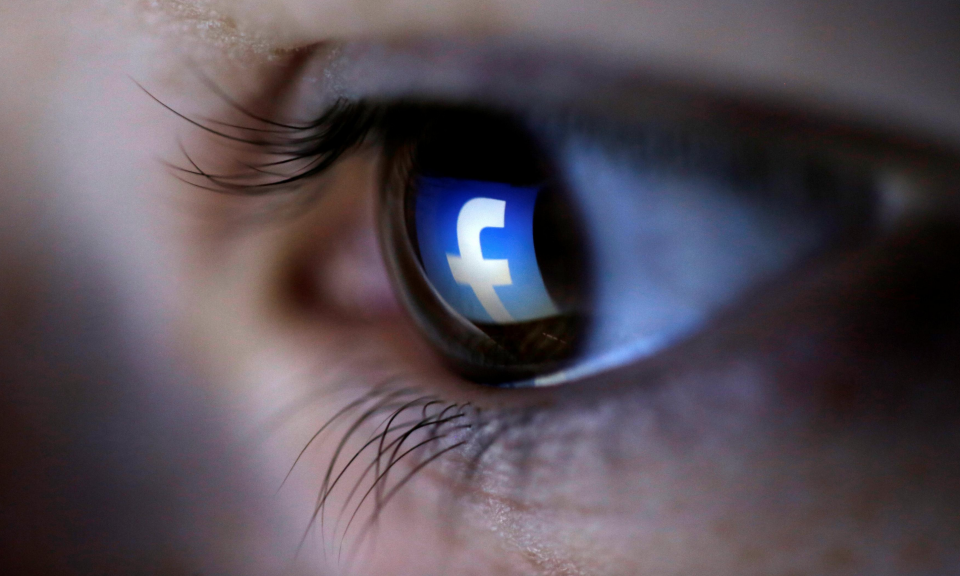 Facebook is hiring thousands more content reviewers this year to combat inappropriate content on the social network.