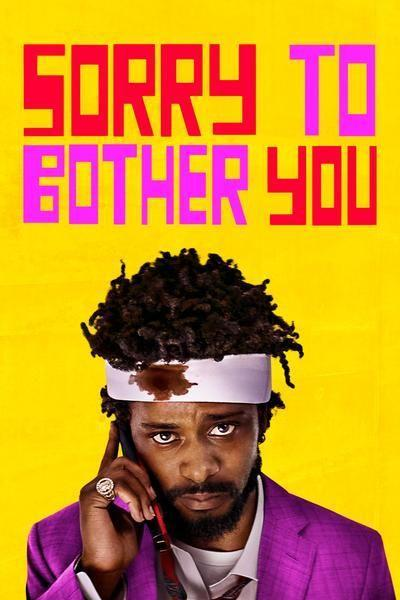 "<p>Lakeith Stanfield stole a few scenes in the uber popular <em>Get Out</em> film, but he gets free reign to show off his undeniable skills in this wildly original comedy. As a telemarketer who mystically taps into what it takes to succeed at his job, viewers are taken on a bizarre ride that is incredibly inventive and absurdly entertaining.</p><p><a class=""link rapid-noclick-resp"" href=""https://go.redirectingat.com?id=74968X1596630&url=https%3A%2F%2Fwww.hulu.com%2Fmovie%2Fsorry-to-bother-you-c66b772e-75e9-43b1-bcb7-e09ce9e8582d&sref=https%3A%2F%2Fwww.goodhousekeeping.com%2Flife%2Fentertainment%2Fg34197892%2Fbest-funny-movies-on-hulu%2F"" rel=""nofollow noopener"" target=""_blank"" data-ylk=""slk:WATCH NOW"">WATCH NOW </a></p>"