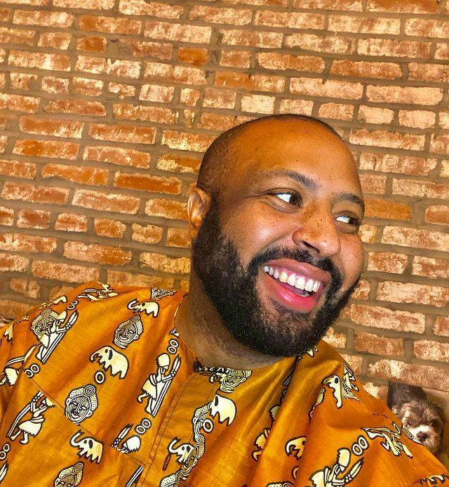 "<p>Greer (who goes by MAG the Historian) is a Morehouse graduate who educates his followers on important moments, people and places in Black history. </p> <p><strong>Instagram:</strong> <a href=""https://www.instagram.com/magthehistorian/?utm_source=ig_embed"" rel=""nofollow noopener"" target=""_blank"" data-ylk=""slk:@magthehistorian"" class=""link rapid-noclick-resp"">@magthehistorian</a>; <strong>Twitter: </strong><a href=""https://twitter.com/magthehistorian"" rel=""nofollow noopener"" target=""_blank"" data-ylk=""slk:@magthehistorian"" class=""link rapid-noclick-resp"">@magthehistorian</a></p>"
