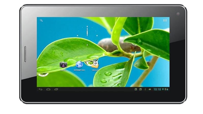 Datawind to Sell Tablets in the United States for Less Than $40