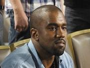 Kanye West Sued Over Alleged Airport Attack on Paparazzo