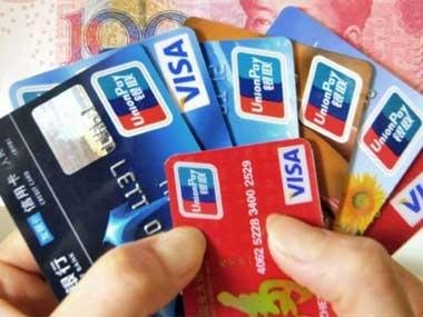 SIT on black money: Govt should make credit, debit card mandatory to pay bills; move will curb use of unaccounted money