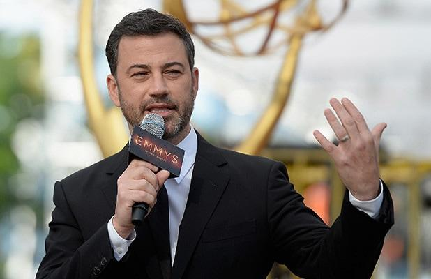 Emmys Producers Confirm Virtual Ceremony This Year