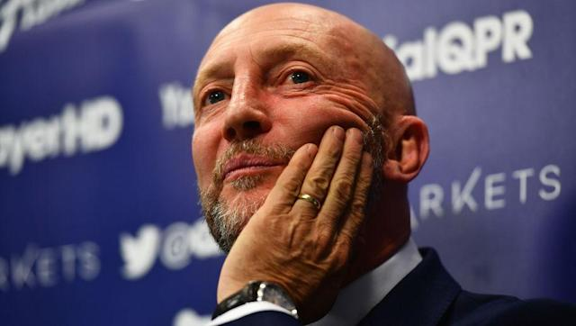 <p>The R's don't often have much success when they travel to Norwich and Wednesday evening was no exception. Ian Holloway's men held their own and created chances but in the end the Canaries had too much for the west Londoners. </p> <br><p>Rangers have recorded only one win - a 1-0 victory in September 2008 - in their last 14 visits to Norfolk so safe money would have gone on a home win. Holloway once got beat 6-1 as Millwall manager to Norwich so it's a poisoned challis for club and manager. </p>