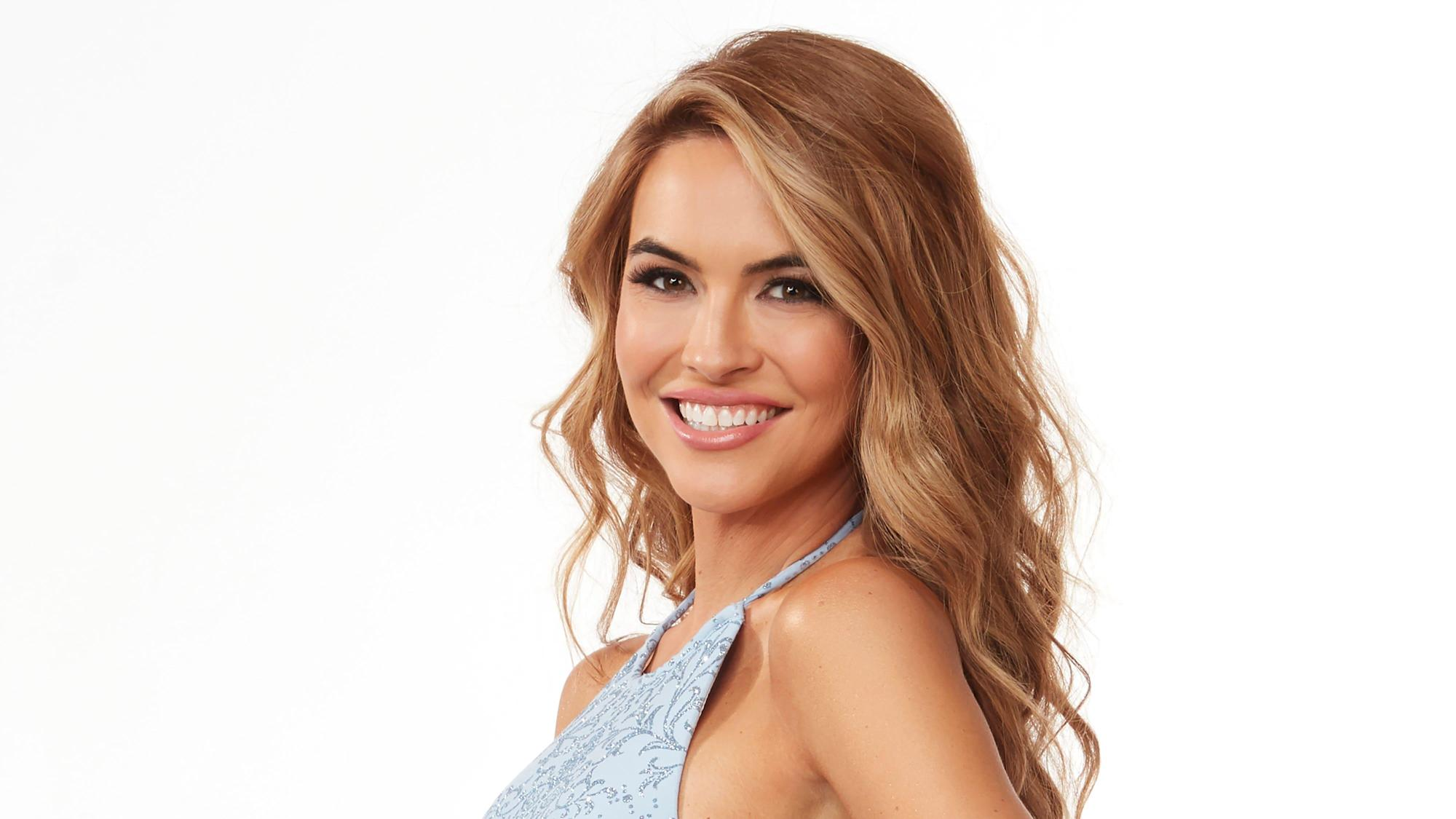 Chrishell Stause confirms romance with Dancing With The Stars pro