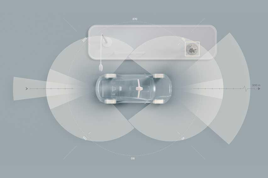 volvo-cars-new-safety-feature-3