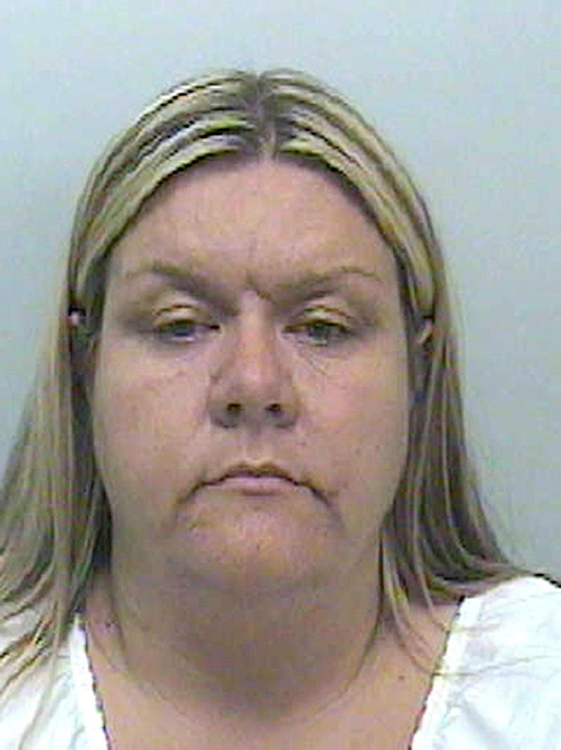 Paedophile Nursery Worker Vanessa George 'Released From Prison'