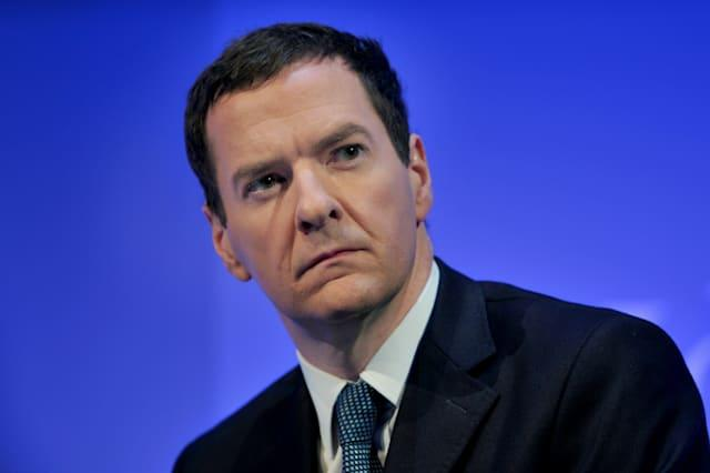 Benefit cuts 'miss savings target'