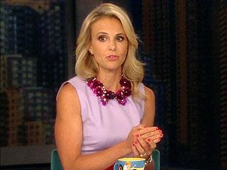 Joy Behar Vs. Elisabeth Hasselbeck 'View' Departures: Whose Farewell Drew Bigger Audience?