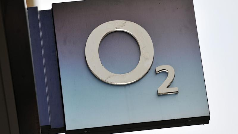 O2 expands 5G network to 13 more UK towns and cities