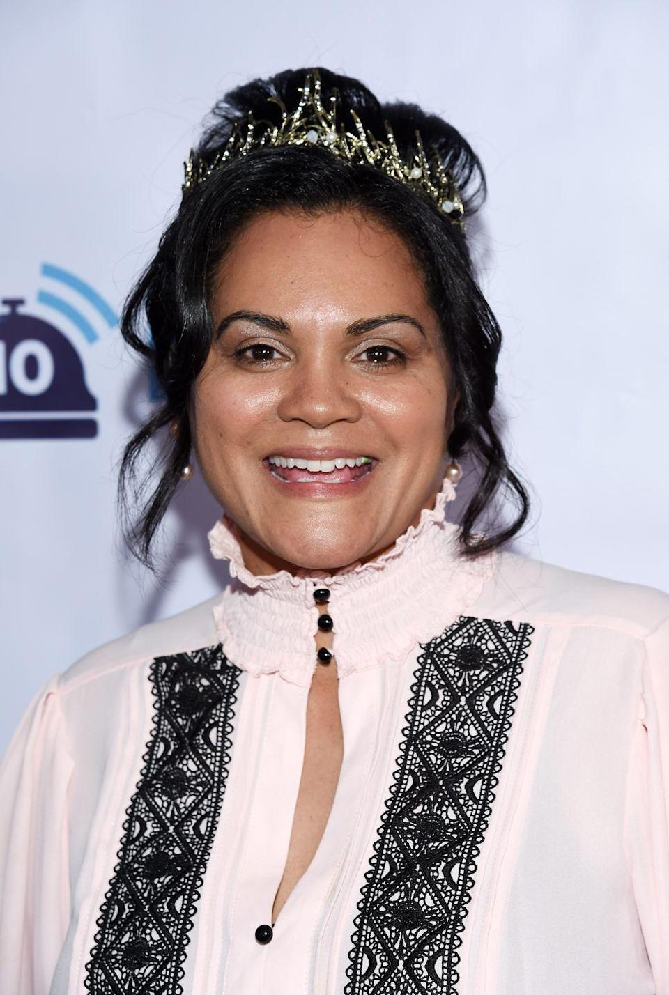 "<p>In a <a href=""https://my.xfinity.com/ed/tv/2020/02/11/survivor-champion-sandra-diaz-twine-if-i-win-a-third-time-im-going-to-have-a-bigger-crown/"" rel=""nofollow noopener"" target=""_blank"" data-ylk=""slk:February 2020"" class=""link rapid-noclick-resp"">February 2020</a> interview, Sandra said that she went back to her job at a law firm and her ""regular life"" following <em>Survivor: Game Changers. </em>She also shared that (at the time) her family was planning to move from Florida to Texas. </p>"