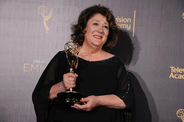 naked Hacked Margo Martindale (29 fotos) Porno, Twitter, cleavage