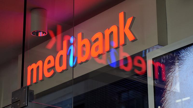 Medibank still losing customers