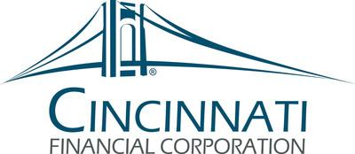 Cincinnati Financial Corporation Board Expands to 15, Appoints Two New Directors