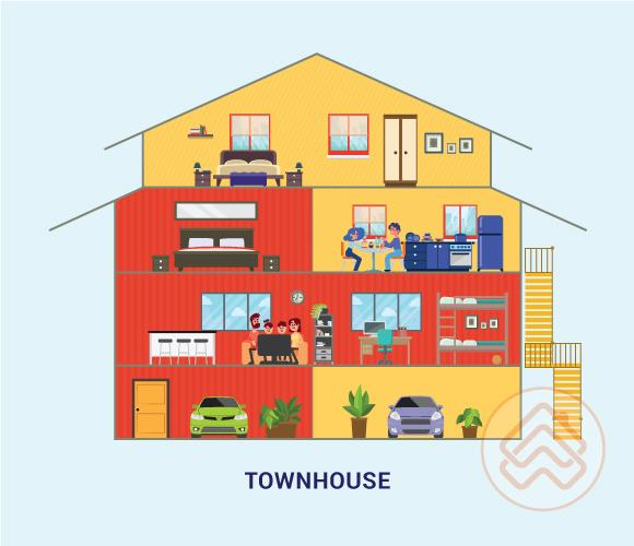 Infographics_Townhouse 2