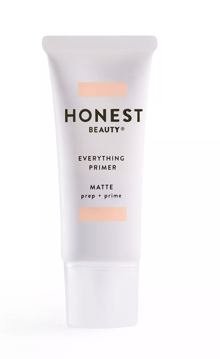 "<p><strong>Honest Beauty</strong></p><p>target.com</p><p><strong>$25.99</strong></p><p><a href=""https://www.target.com/p/-/A-53245431"" rel=""nofollow noopener"" target=""_blank"" data-ylk=""slk:Shop Now"" class=""link rapid-noclick-resp"">Shop Now</a></p>"