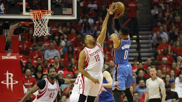 russell-westbrook-42117-usnews-getty-FTR