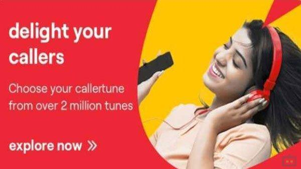 Vodafone-Idea Introduces Vi Callertunes App: Here's How To Use