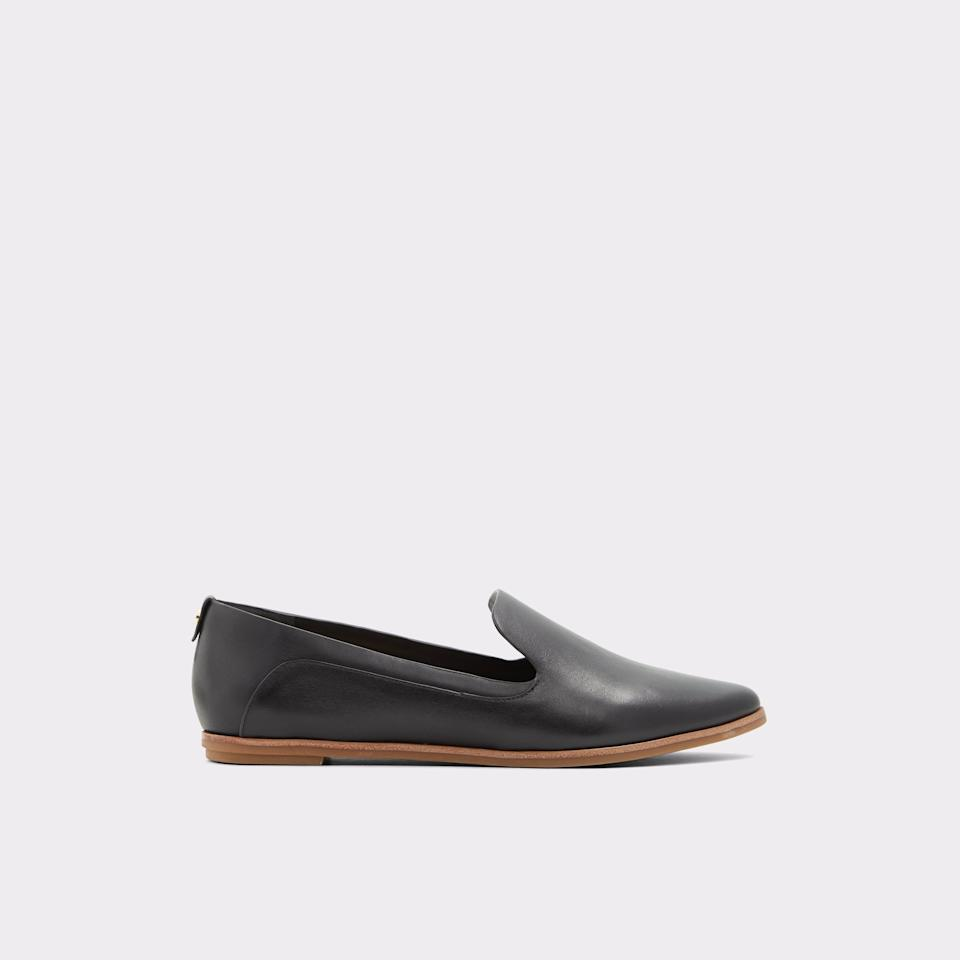 Aldo Unyviel Loafer