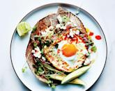"""<a href=""""https://www.bonappetit.com/recipe/chile-and-olive-oil-fried-egg-with-avocado-and-sprouts?mbid=synd_yahoo_rss"""" rel=""""nofollow noopener"""" target=""""_blank"""" data-ylk=""""slk:See recipe."""" class=""""link rapid-noclick-resp"""">See recipe.</a>"""