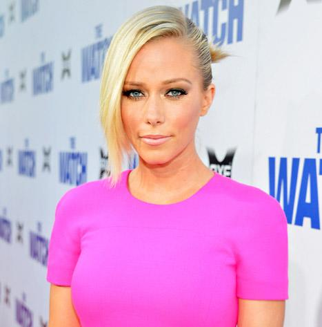 """Kendra Wilkinson on Car Accident: It """"Reminded Me How Fragile Life Really Is"""""""