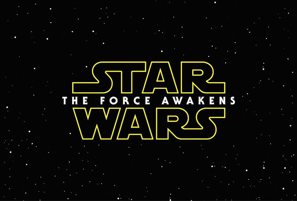 """<p>As far as titles go, <i>The Force Awakens</i> is an improvement on some of the ones that were rumored. <a href=""""http://www.latino-review.com/2013/10/exclusive-working-titles-star-wars-episode-vii/"""" rel=""""nofollow noopener"""" target=""""_blank"""" data-ylk=""""slk:Latino Review"""" class=""""link rapid-noclick-resp"""">Latino Review</a> claimed that George Lucas had wanted the new movie to be called<i> Return Of the Sith</i> or <i>Rise Of the Jedi,</i> while <a href=""""http://www.aintitcool.com/node/67205"""" rel=""""nofollow noopener"""" target=""""_blank"""" data-ylk=""""slk:Ain't It Cool News"""" class=""""link rapid-noclick-resp"""">Ain't It Cool News </a>confidently claimed the new film was called<i> The Ancient Fear</i>. (Photo: Lucas Films)</p>"""