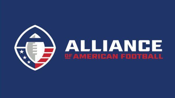 "Well, now we may know the reason why Phil Savage exited his job as the the director of Senior Bowl. The Alliance of American Football has announced that Savage will become the General Manager of the team that will be headquartered in Phoenix. ""Phil's experience as an NFL coach, scout, player personnel executive and general [<a href=""https://profootballtalk.nbcsports.com/2018/06/13/phil-savage-becomes-g-m-of-phoenix-aaf-franchise/"" rel=""nofollow noopener"" target=""_blank"" data-ylk=""slk:more"" class=""link rapid-noclick-resp"">more</a>]"