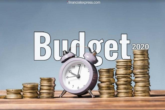 Budget 2020 India expectations