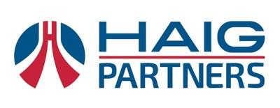 Victory Automotive Group >> Haig Partners Advises Robertson Honda On Sale To Victory