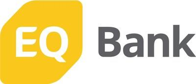 EQ Bank expands international money transfer service (CNW Group/Equitable Bank)